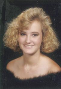 Senior Picture (1987)