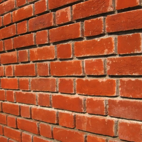 angled_brickwall